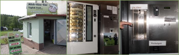 milchtankstelle-automat
