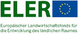 csm_ELER-logo_640ca1bd26