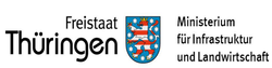 csm_thueringen-logo_3dcba1602c